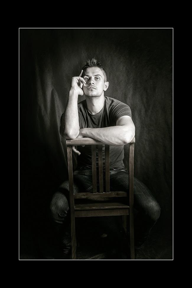 фото Юлии Дорониной;фотокурсы Вадима Качана в Минске; фотошкола; обучение фотографии; фотокурсы при союзе дизайнеров