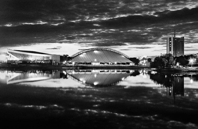 фото Яны Ровдо; фотокусы Вадима Качана в Минске; фотошкола; обучение фотографии; фотокурсы при союзе дизайнеров