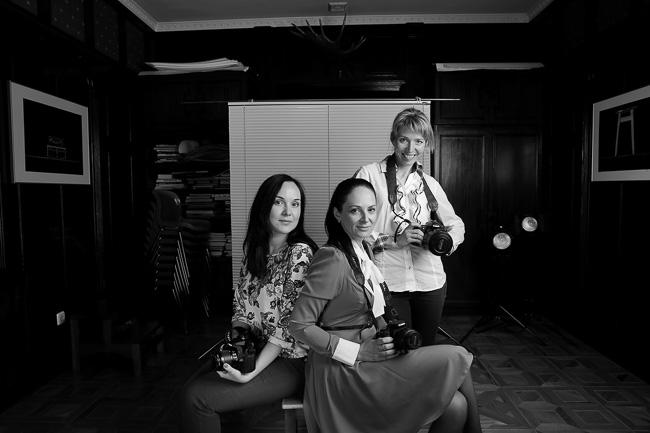 Снимок на память; фотокурсы Вадима Качана в Минске; фотошкола; обучение фотографии; фотокурсы при союзе дизайнеров