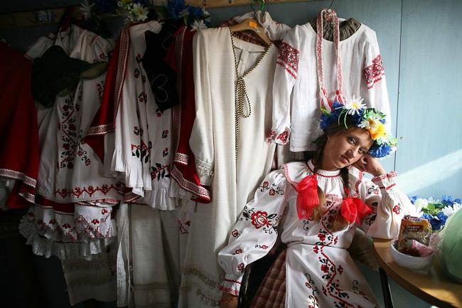 фото Марии Хрусталевой; фотокурсы Вадима Качана в Минске; фотошкола; обучение фотографии; фотокурсы при союзе дизайнеров