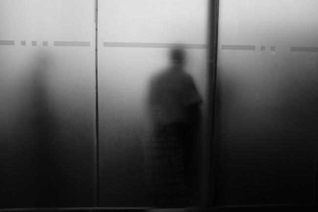 фото Андрея Карачуна; фотокурсы Вадима Качана в Минске; фотошкола; обучение фотографии; фотокурсы при союзе дизайнеров