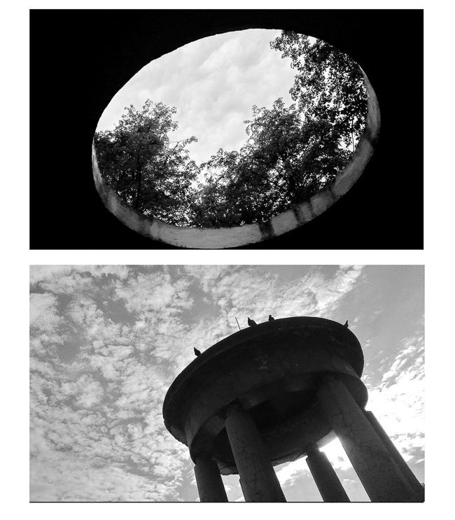 фото Натальи Юницкой-Осипенко; фотокурсы Вадима Качана в Минске; фотошкола; обучение фотографии; фотокурсы при союзе дизайнеров
