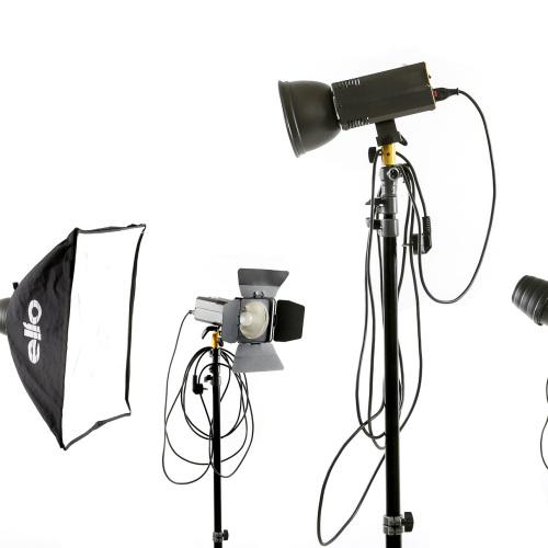 Оборудование студии; фотокурсы Вадима Качана в Минске; фотошкола; обучение фотографии; фотокурсы при союзе дизайнеров; фотокурсы; фотокурс