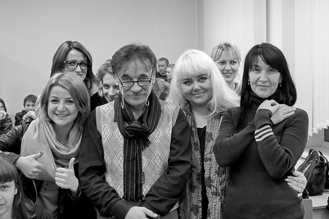 Снимок на память; фотокурс Вадима Качана в Минске; фотошкола; обучение фотографии; фотокурсы при союзе дизайнеров; фотокурсы; фотокурс