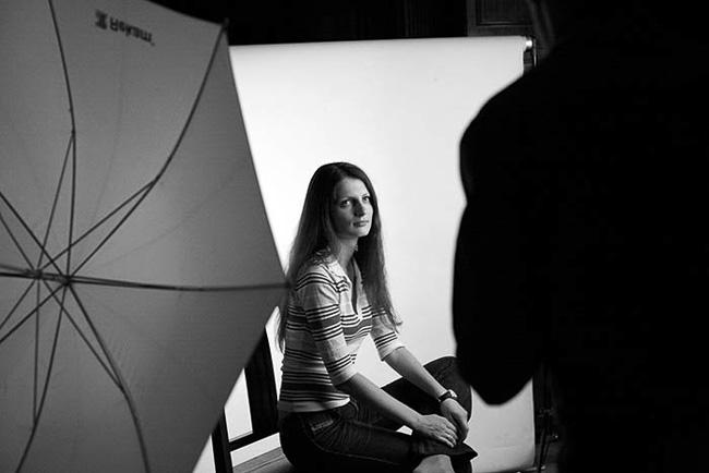 На занятиях; фотокурс Вадима Качана в Минске; фотошкола; обучение фотографии; фотокурсы при союзе дизайнеров; фотокурсы; фотокурс