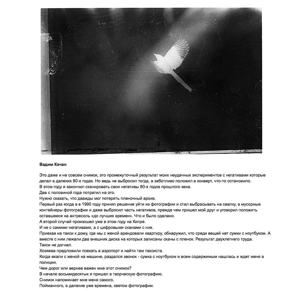фотокурсы Вадима Качана в Минске; фотошкола; обучение фотографии; фотокурсы при союзе дизайнеров