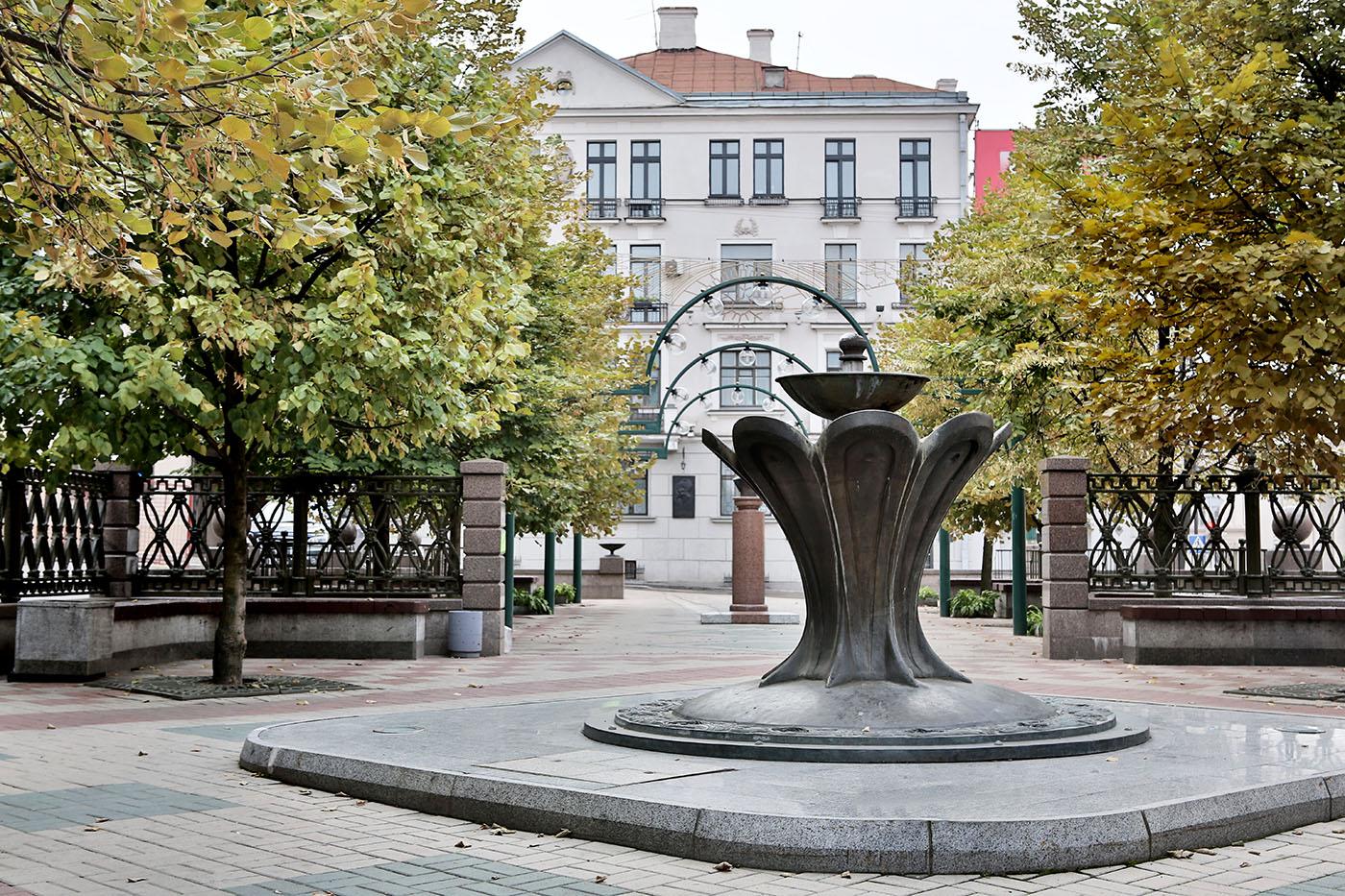 Курсы фотографии в Минске, фотошкола в Минске, фотокурсы