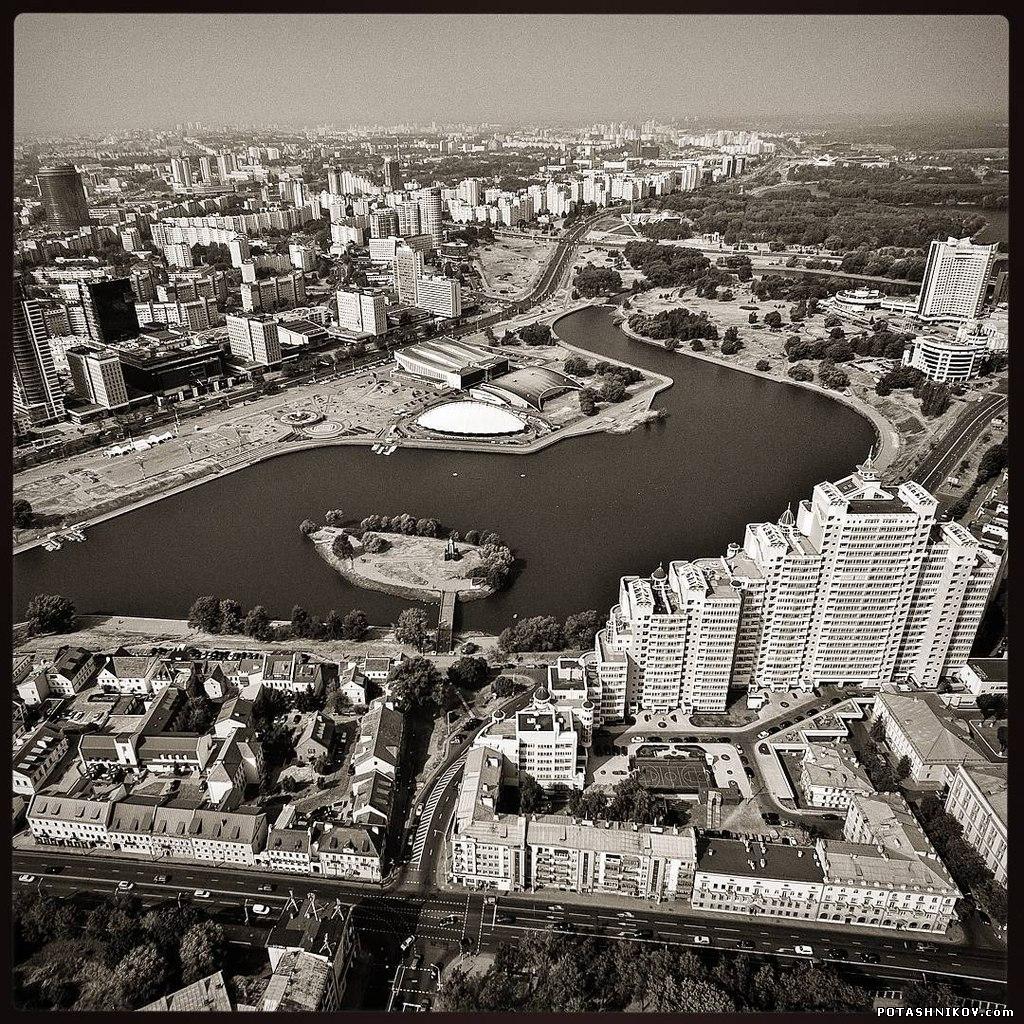 фотокурсы Вадима Качана в Минске, курсы фотографии, фотошкола
