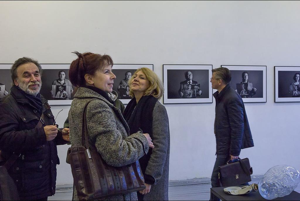 Фотошкола, фотокурсы, курсы фотографии в Минске