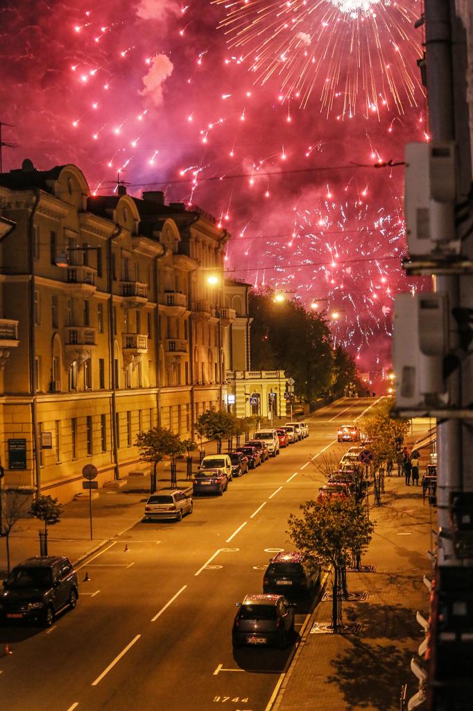 Фотокурсы в Минске, курсы фотографии в Минске, курсы фотографии для начинающих в минске