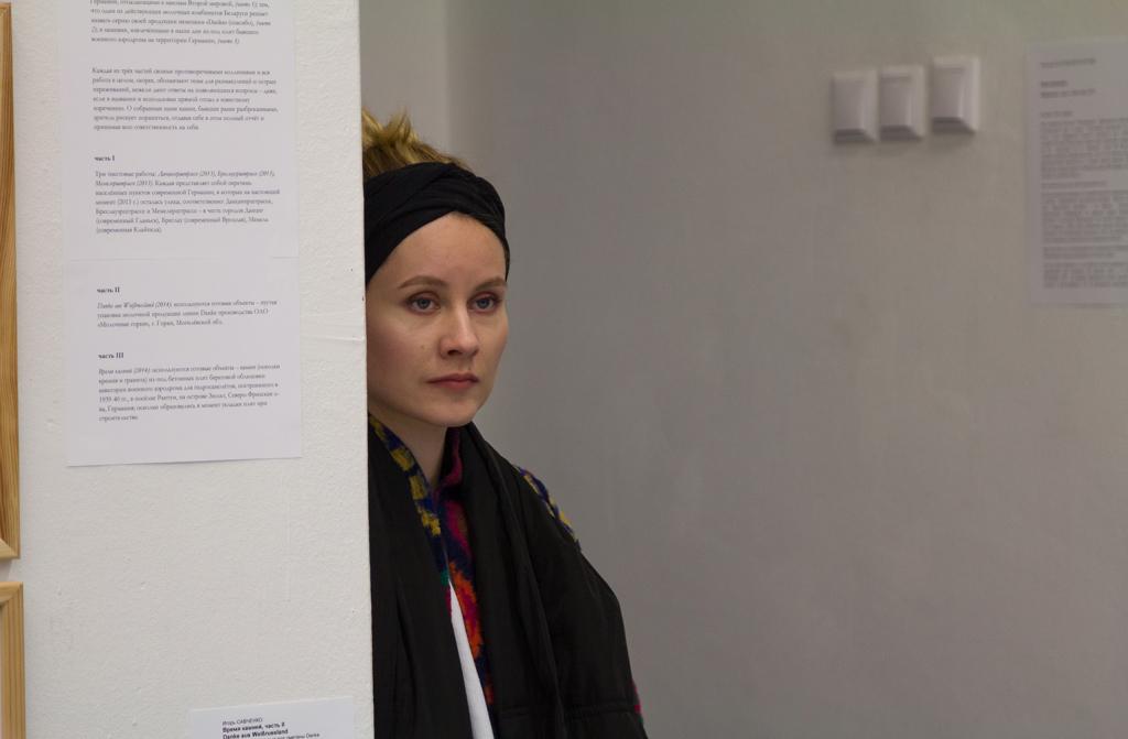Фотокурсы в Минске, обучение фотографии в Минске, фотошкола