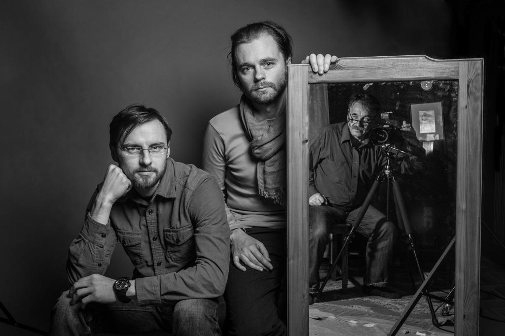 фотокоры в Минске, курсы фотографии в Минске, фотошкола