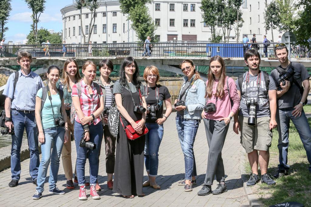 Фотокурсы в Минске, Курсы фотографии для начинающих, обучение фотографии в Минске, фотошкола