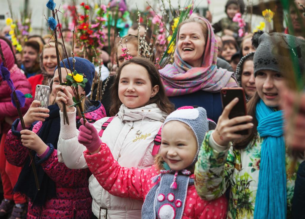 Фотокурсы в Минске, Курсы фотографии для начинающих Минск, обучение фотографии в Минске, фотошкола