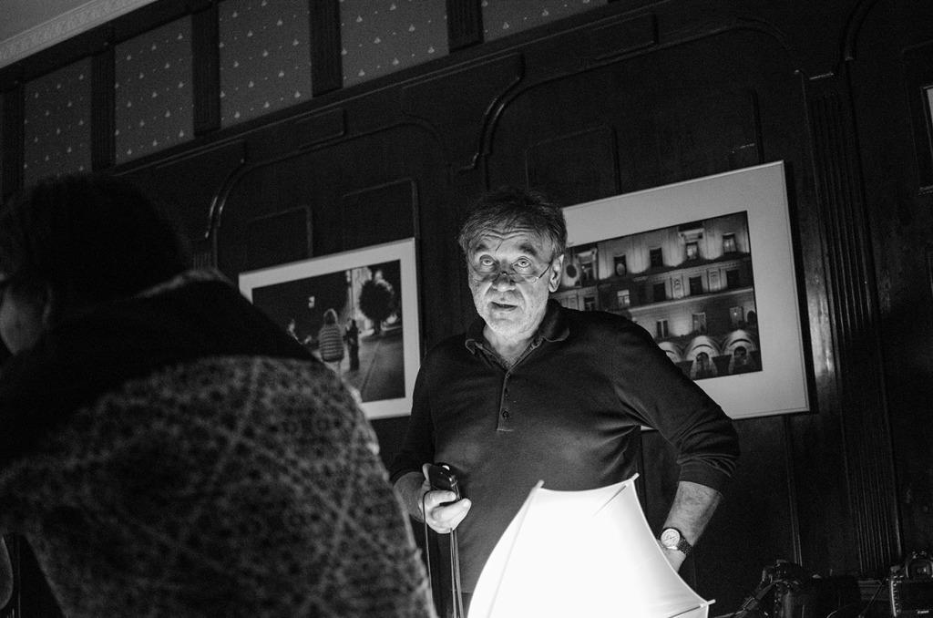 Курсы фотографии в Минске, Фотокурсы в Минске, Курсы фотографии для начинающих, обучение фотографии в Минске, фотошкола