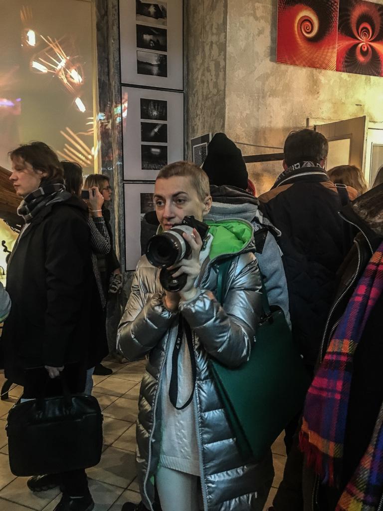Курсы фотографии для начинающих в Минске, Фотокурсы в Минске, Курсы фотографии для начинающих, обучение фотографии в Минске, фотошкола