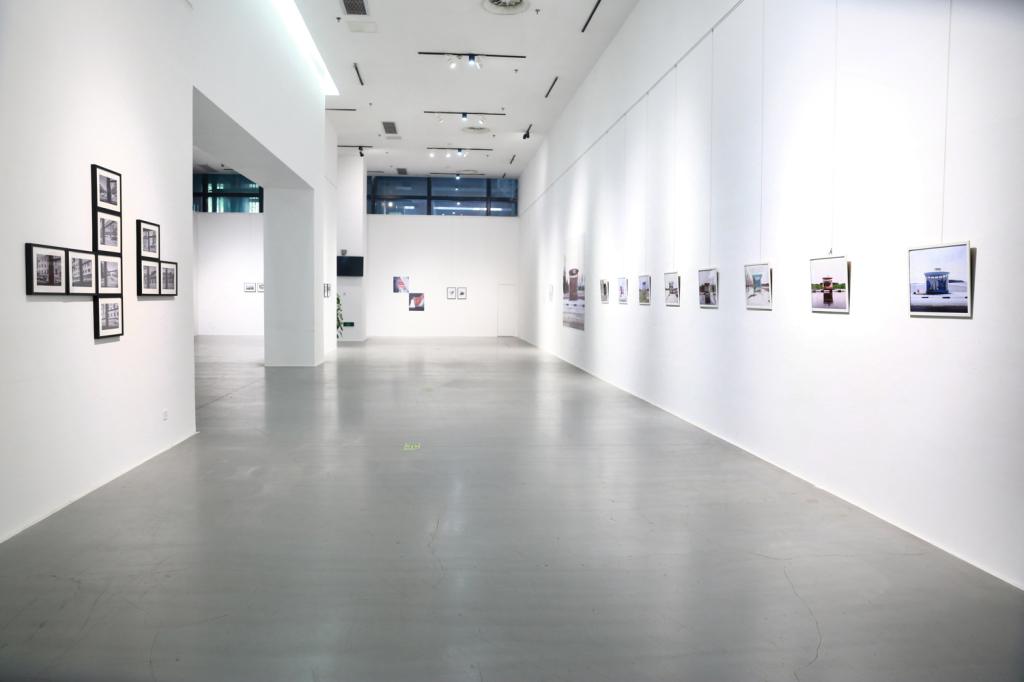 """снимки с выставка современной белорусской фотографии """"День Независимости"""" в Художественном музее г.Чунцина в Китае, курсы фотографии в Минске"""