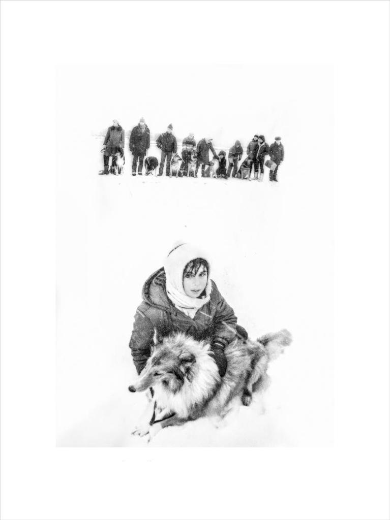 Курсы фотографии в Минске, Фотокурсы в Минске, Курсы фотографии для начинающих в Минске, обучение фотографии в Минске, фотошкола, курс фотографии Вадима Качана