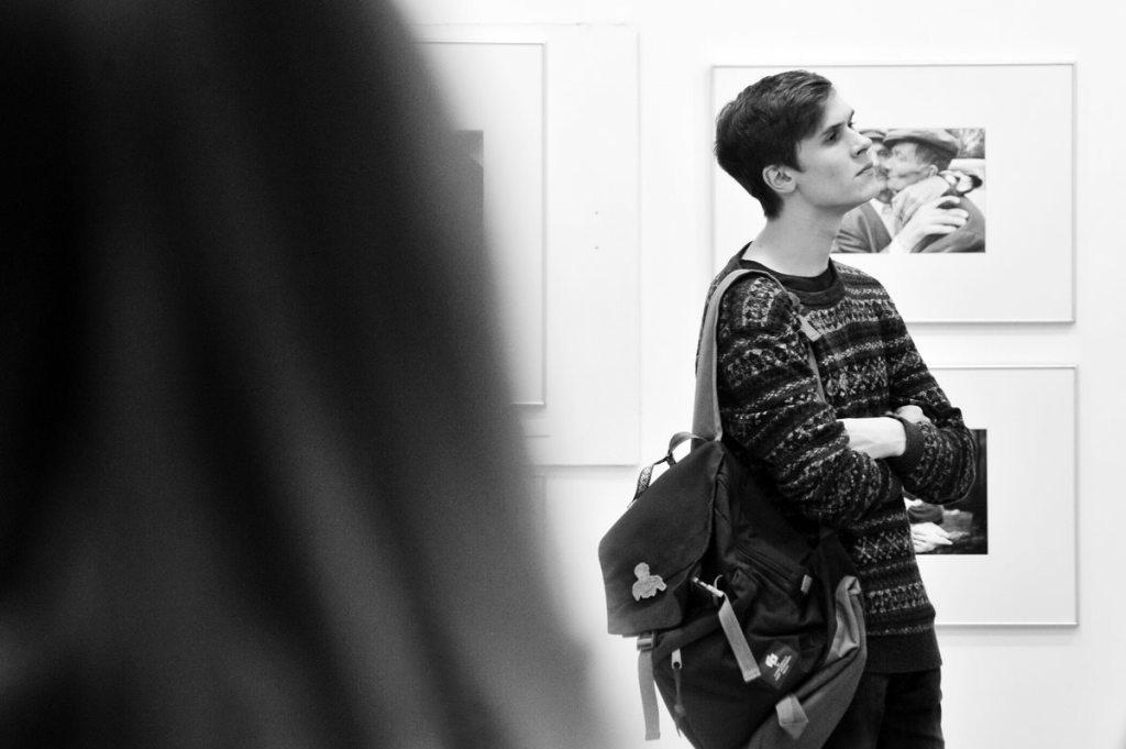урсы фотографии для начинающих в Минске, Фотокурсы в Минске, Курсы фотографии в Минске, обучение фотографии в Минске, фотошкола, курс фотографии Вадима Качана