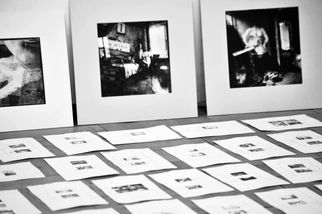 Курсы фотографии для начинающих в Минске, Фотокурсы в Минске, Курсы фотографии в Минске, обучение фотографии в Минске, фотошкола, курс фотографии Вадима Качана