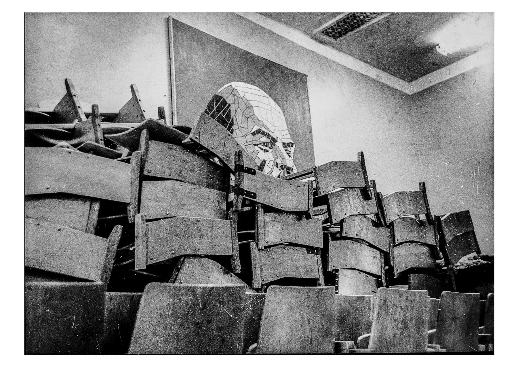 Курсы фотографии в Минске, Фотокурсы в Минске, Курсы фотографии для начинающих в Минске, обучение фотографии в Минске, фотошкола, курс фотографии Вадима Качана, выставка-продажа фотографий Minsk Photo Days